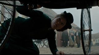 Παγκόσμια Ημέρα της Γυναίκας: η αυτοκίνηση οφείλει πολλά στην κυρία Bertha Benz