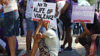 Παγκόσμια Ημέρα της Γυναίκας: Γιατί καθιερώθηκε στις 8 Μαρτίου