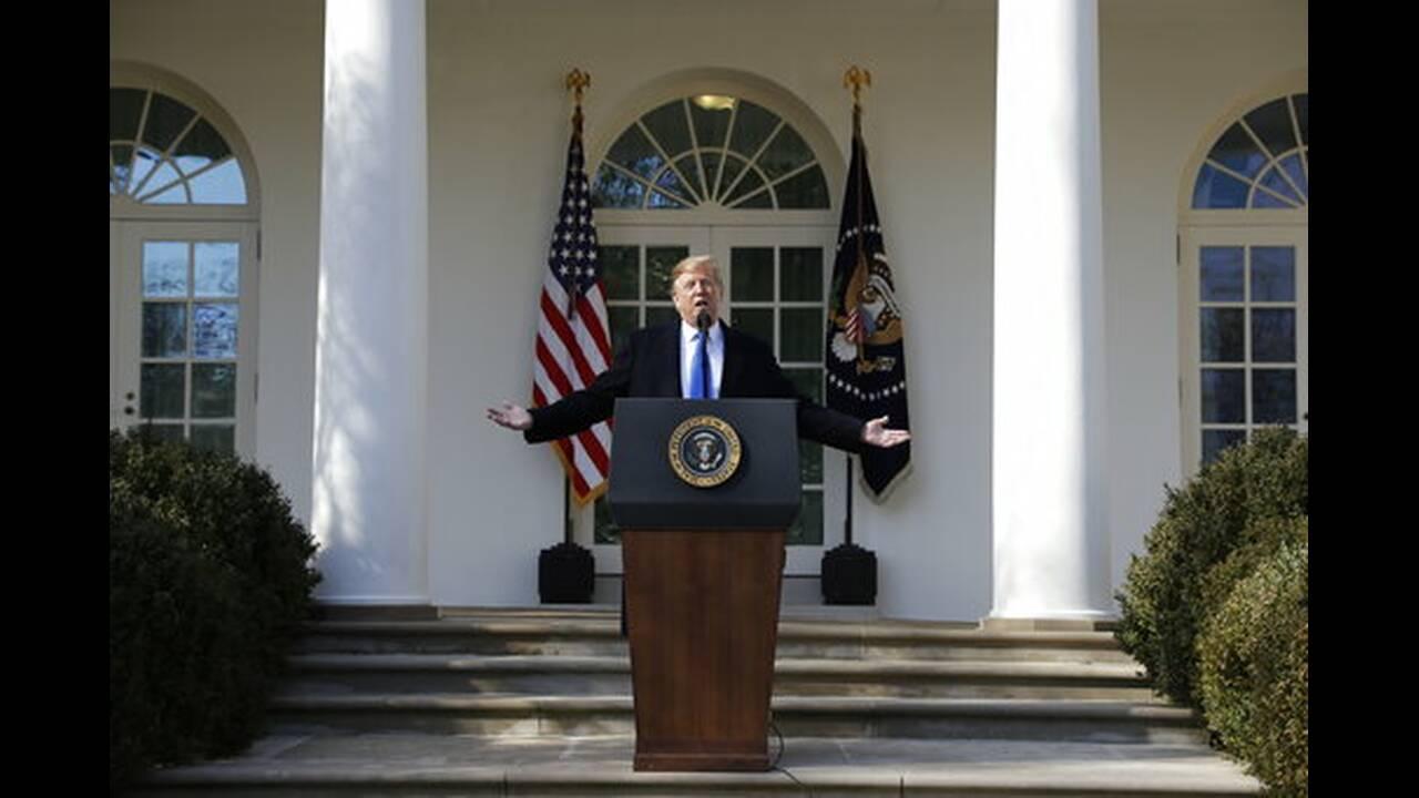 https://cdn.cnngreece.gr/media/news/2019/03/08/168388/photos/snapshot/AP_19046569707890.jpg