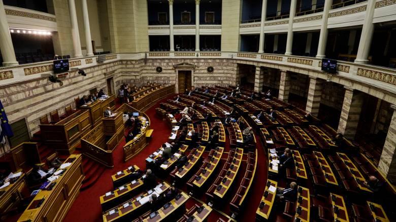 Συστήνεται Εθνικό Συμβούλιου Διανοητικής Ιδιοκτησίας