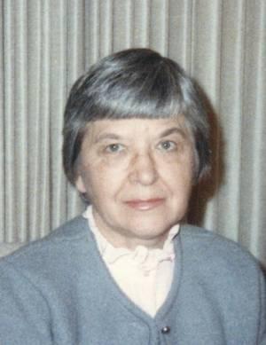 Stephanie Kwolek. Η Στέφανι Κουόλεκ ( 1923 – 2014) ήταν Αμερικανίδα χημικός η οποία, όσο εργαζόταν για την εταιρεία Dupont, εφηύρε το κέβλαρ, το ελαφρύ αλλά σκληρό υλικό που χρησιμοποιείται στα αλεξίσφαιρα γιλέκα και σε πολλές άλλες εφαρμογές. Για την εργ
