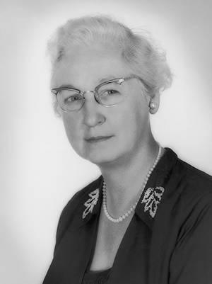 Virginia Apgar. Η Virginia Apgar (1909 - 1974) ήταν  Αμερικανό-Αρμένια  αναισθησιολόγος στη μαιευτική. Ήταν  ηγέτης στον τομέα της αναισθησιολογίας και της τερατογένεσης. Εφεύρε τη μέθοδο Apgar, ένας τρόπος για να αξιολογηθεί γρήγορα η υγεία των νεογέννητ