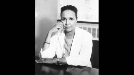 Οι γυναίκες που άλλαξαν τον κόσμο με τις ανακαλύψεις τους