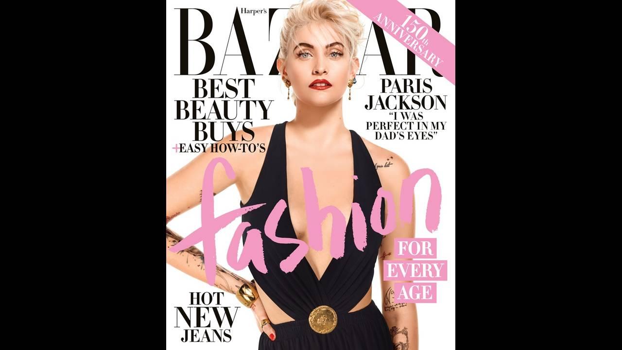 https://cdn.cnngreece.gr/media/news/2019/03/08/168400/photos/snapshot/Paris-Jackson-Harpers-Bazaar-April-2017-Cover-Photoshoot01.jpg