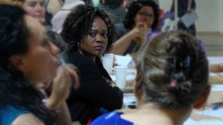 Παγκόσμια Ημέρα της Γυναίκας: Πέντε γυναίκες μιλούν για τις σημερινές προκλήσεις