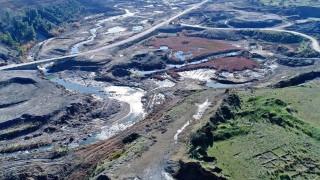Αυτό είναι το χωριό που… θυσιάστηκε για να «ξεδιψάσει» η Πάτρα