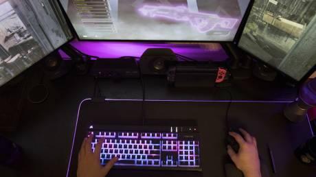 «Ημέρα Βιασμού»: Αποσύρεται πριν καν κυκλοφορήσει το βιντεοπαιχνίδι που προκάλεσε σάλο