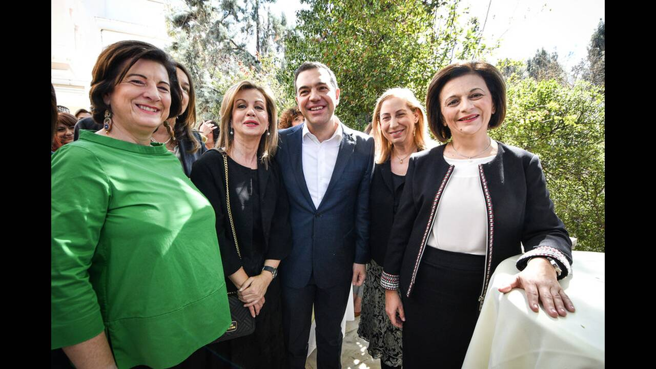 https://cdn.cnngreece.gr/media/news/2019/03/08/168421/photos/snapshot/4738074.jpg