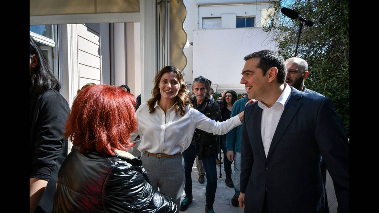 https://cdn.cnngreece.gr/media/news/2019/03/08/168421/photos/snapshot/4738086.jpg