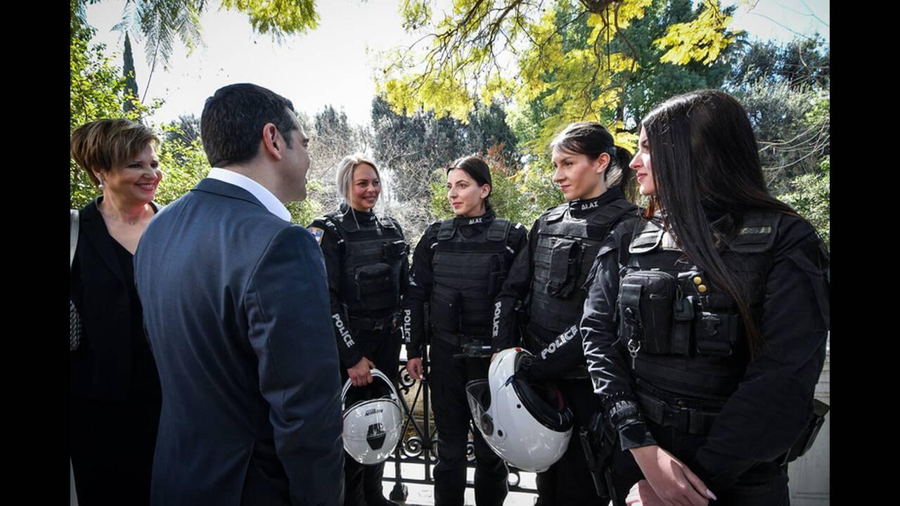 https://cdn.cnngreece.gr/media/news/2019/03/08/168421/photos/snapshot/4738109.jpg