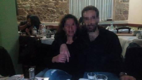 Σητεία: Προφυλακιστέος ο 36χρονος που σκότωσε τη σύζυγό του
