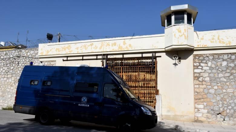 Διπλή έρευνα της εισαγγελίας του Αρείου Πάγου για την αιματηρή συμπλοκή στον Κορυδαλλό