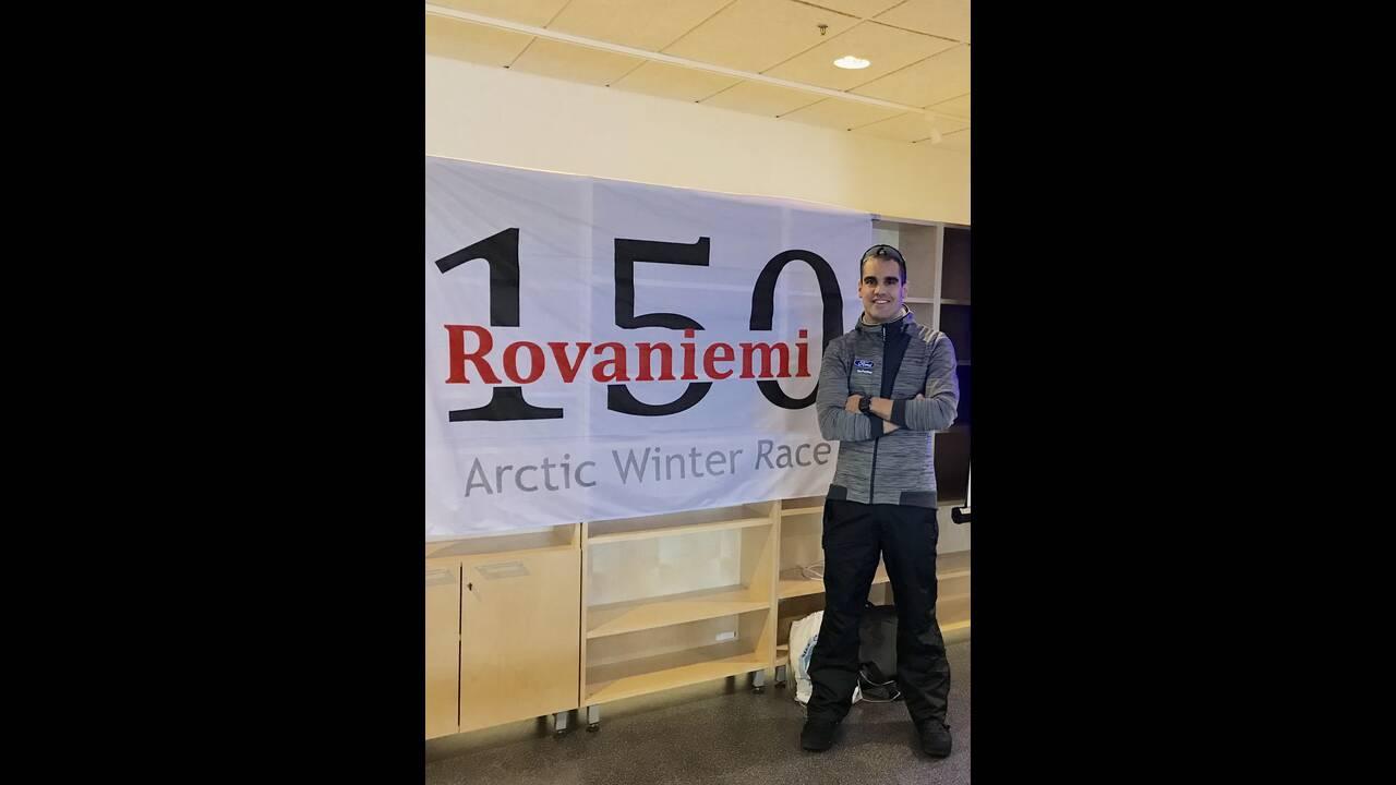 https://cdn.cnngreece.gr/media/news/2019/03/08/168454/photos/snapshot/Rovaniemi006.jpg