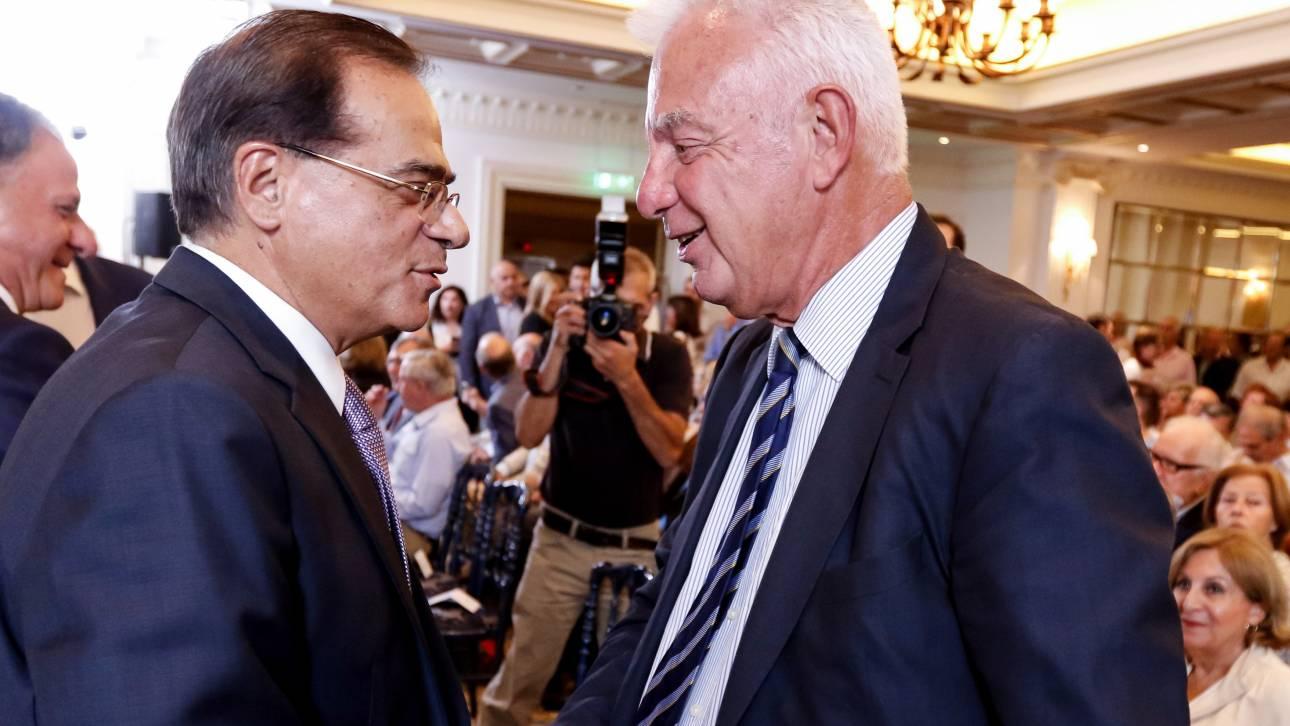 Πώς οι ΗΠΑ απέτρεψαν το Grexit: Η μυστική επιστολή στον Ομπάμα και ο ρόλος του ΔΝΤ