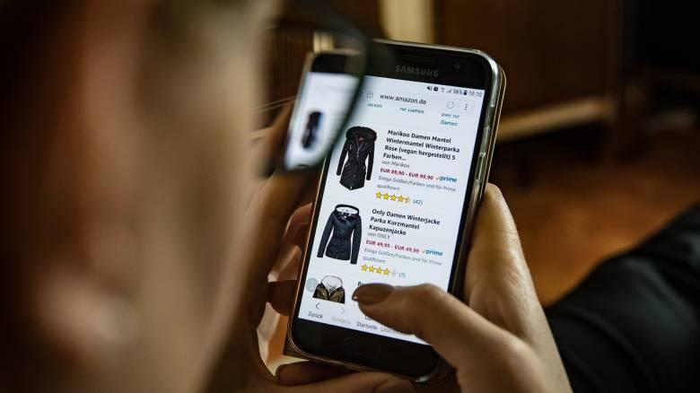 Εκπτώσεις στο διαδίκτυο: Για λίγες ακόμη ημέρες - Ποια προϊόντα αφορούν
