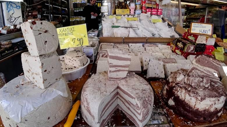Καθαρά Δευτέρα 2019: Όσα πρέπει να προσέξετε στην αγορά των σαρακοστιανών