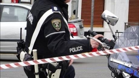 Κυκλοφοριακές ρυθμίσεις: Σε ισχύ στο κέντρο της Αθήνας την Κυριακή