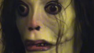 Jacko όπως... Momo: Τρομακτικά memes και βίντεο του Μάικλ Τζάκσον «πλημμύρισαν» το Διαδίκτυο