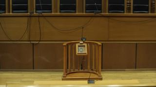 Σαρωτικές αλλαγές στη Δικαιοσύνη: Τέλος η εξαγοράσιμη ποινή, έρχεται η κοινωφελής εργασία