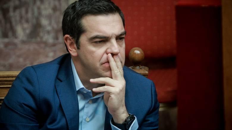 Guardian: Πιο λαϊκιστής και από τον Μαδούρο ο Τσίπρας