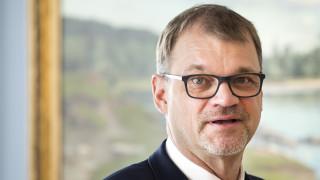 «Έπεσε» η κυβέρνηση της Φινλανδίας - Εκλογές στις 14 Απριλίου