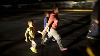 Χάος στη Βενεζουέλα: Ογκώδεις διαδηλώσεις υπέρ και κατά της κυβέρνησης εν μέσω... μπλακ-άουτ
