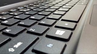 Προσοχή: Όσοι έχετε αυτά τα Windows κινδυνεύετε από χάκερ! Τι πρέπει να κάνετε με τον Chrome
