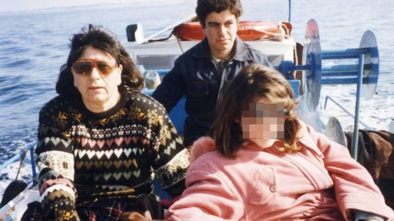 Άγριο έγκλημα στην Αίγινα: «Έκαψαν ζωντανούς θεία και ανιψιό»