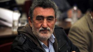 Ποινική δίωξη κατά Αραβαντινού ζητά ο υπουργός Δικαιοσύνης