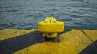 Τριήμερο Καθαράς Δευτέρας: Αυξημένη η κίνηση στα λιμάνια Πειραιά, Ραφήνας και Λαυρίου