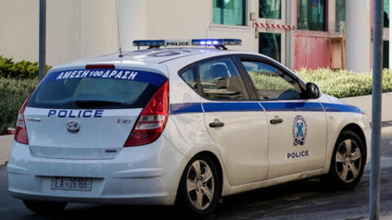 Συναγερμός για εξαφάνιση 15χρονης από την Αθήνα