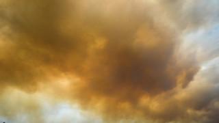 Τραγωδία στο Μάτι: Αγωγές - «μαμούθ» για τους νεκρούς της φονικής πυρκαγιάς