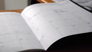 Πάσχα 2019: Πότε πέφτει - Δείτε όλες τις αργίες του έτους