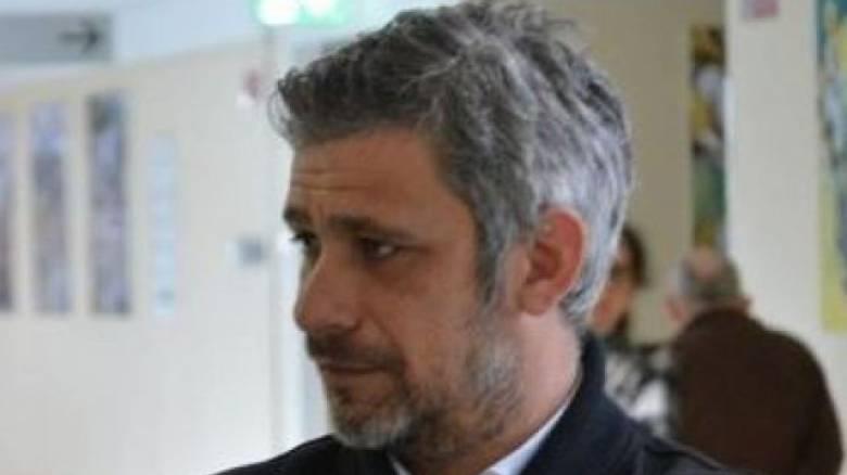 «Άτακτος» ιερέας έκανε σεξ με 13 ενορίτισσες σε φετιχιστικά όργια και πήρε... συγχωροχάρτι!