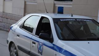 «Έμεινα 15 μέρες στο σπίτι με το πτώμα»: Τι ομολόγησε η σύντροφος του νεκρού στο Χαλάνδρι