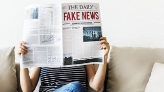 «Έκανε τον κουφό για 62 χρόνια λόγω γκρίνιας της συζύγου»: Fake news η ιστορία που έγινε viral