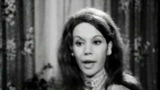 Πέθανε η ηθοποιός Ρένα Βουτσινά