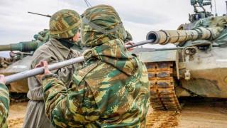 Έρχονται αλλαγές στην στρατιωτική θητεία - Ποιους αφορά