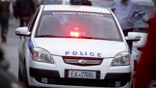 Χαλάνδρι: Στον εισαγγελέα η σύντροφος του 64χρονου - Σοκάρει η ομολογία της