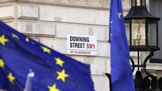 Brexit: Συνεχίζονται οι τεχνικές συνομιλίες στις Βρυξέλλες ενόψει ψηφοφορίας στη Βρετανία