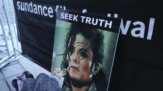 Καταιγιστικές αποκαλύψεις κατά του Μάικλ Τζάκσον: Πώς ένα βραβείο «φρέναρε» νέες καταγγελίες θυμάτων