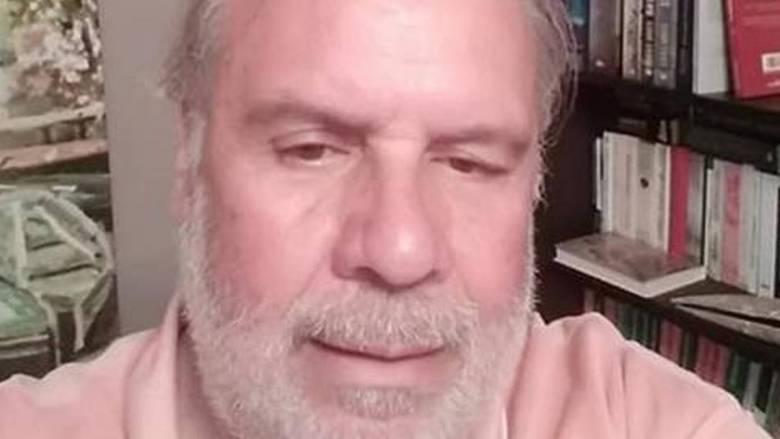 Χαλάνδρι: Σοκάρει η τελευταία ανάρτηση της Γερμανίδας δολοφόνου του 64χρονου στο Facebook