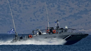 Τραγωδία στη Μυτιλήνη: Σε 9χρονη προσφυγοπούλα ανήκει το ακέφαλο πτώμα που ξέβρασε η θάλασσα