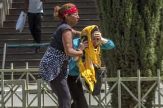 Συντριβή Boeing της Ethiopian Airlines: Άδεια επιστροφής είχε ζητήσει ο κυβερνήτης