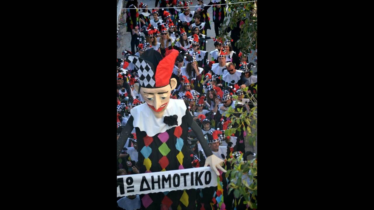 https://cdn.cnngreece.gr/media/news/2019/03/10/168646/photos/snapshot/kisamitikokarnavali251.jpg