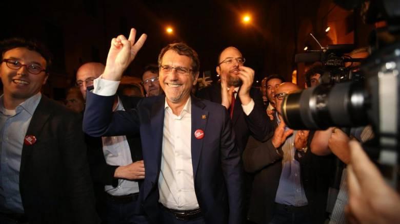 «Fake news» η μακαρονάδα μπολονέζ, υποστηρίζει ο δήμαρχος της Μπολόνια
