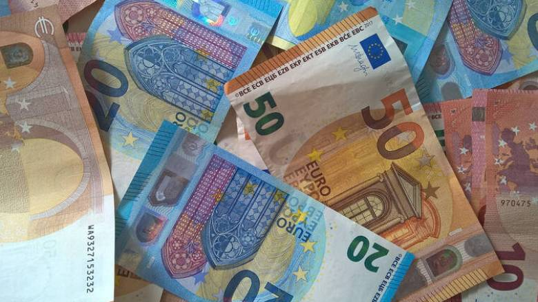 Αναδρομικά: Πότε επιστρέφονται τα χρήματα – Tα δύο πιθανά σενάρια