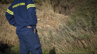 Ιεράπετρα: Νεκρός ανασύρθηκε 72χρονος από γκρεμό 10 μέτρων