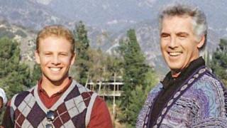Πέθανε ο γνωστός ηθοποιός του Χόλιγουντ, Jed Allan