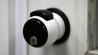 «Συνταγή»… αντικλεπτική: Πώς να προστατεύσετε το σπίτι σας από διαρρήκτες